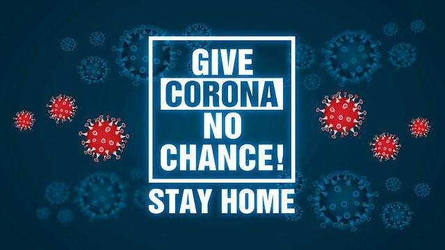 corona-4956680_640